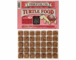 FISH FUEL TURTLE DINNER 110G~