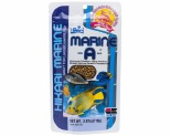 HIKARI MARINE A FOR LARGER FISH 110G