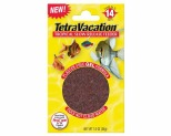 TETRA VACATION GEL BLOCK 28G