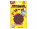 TETRA VACATION GEL BLOCK 28G