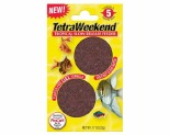 TETRA WEEKEND GEL BLOCK 22G