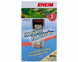 EHEIM EVERYDAY FEEDER