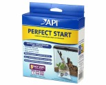 API PERFECT START 30 DAY MULTI START UP PACK*+