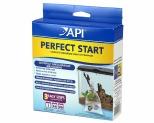 API PERFECT START 30 DAY MULTI START UP PACK*+