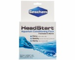 SEACHEM HEAD START PACK 3-100ML