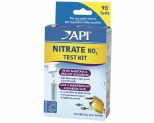 API TEST KIT NITRATE FRESH/SALTWATER**