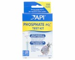 API TEST KIT PHOSPHATE LIQUID 1.25OZ FRESH/SALTWATER*+