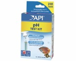 API FRESHWATER MINI PH TEST KIT