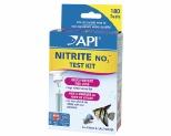 API NITRITE TEST KIT FRESHWATER/SALTWATER
