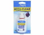API ACCU CLEAR 37ML