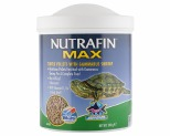NUTRAFIN MAX TURTLE PELLETS 340G
