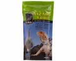 URS LIZARD FOOD 250GM - ADULT