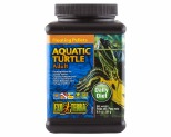 EXO TERRA AQUATIC TURTLE FOOD ADULT 260GM