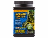 EXO TERRA AQUATIC TURTLE FOOD ADULT 530GM