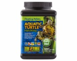 EXO TERRA AQUATIC TURTLE FOOD HATCHLING 300GM