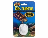 ZOO MED DR.TURTLE SLOW RELEASE CALCIUM BLOCK
