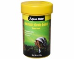 REPTILE ONE HERMIT CRAB FLAKES 24GM