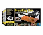 EXO TERRA BREEDING BOX - MEDIUM