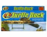 ZOO MED TURTLE DOCK 18X39CM - MEDIUM