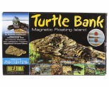 EXO TERRA TURTLE BANK 29.8X17.8X5.4CM - MEDIUM