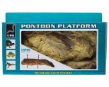 URS PONTOON PLATFORM 44X21.5X7.5CM - LARGE