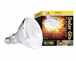 EXO TERRA SOLAR GLO SLF BLST UV/HEAT LAMP 125W*+