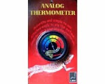 URS THERMOMETER ANALOG
