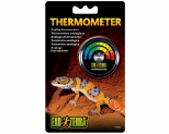 EXO TERRA REPT O-METER THERMOMETER*+