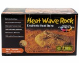 EXO TERRA HEATING ROCK - SMALL