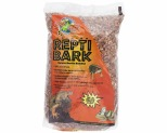 ZOO MED REPTI BARK CHIPS 8 QUART