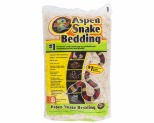 ASPEN SNAKE BEDDING 8 QUART 8.8L