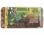 ECOTECH JUNGLE COCO HUSK 500GM (7L)*+
