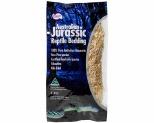 PISCES JURASSIC SNAKE BEDDING SHAVINGS 4LT