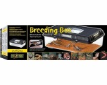 EXO TERRA BREEDING BOX - LARGE
