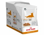 ROYAL CANIN VETERINARY DIET CAT SENIOR STAGE 2 100G (X12)