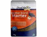 PECKISH GAME BIRD STARTER 5KG