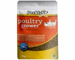 PECKISH POULTRY GROWER 5KG