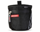 EZYDOG ACCESSORY SNAKPAK BLACK