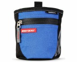 EZYDOG ACCESSORY SNAKPAK BLUE