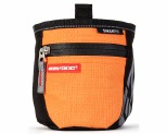 EZYDOG ACCESSORY SNAKPAK ORANGE