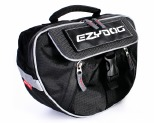 EZYDOG SADDLE BAGS (1 PAIR) CONVERT L