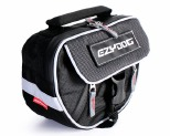 EZYDOG SADDLE BAGS (1 PAIR) CONVERT S