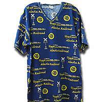 Pajama/Nightshirt/OSFM