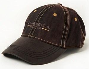 Hat/Adult/Ptarmigan/Brown