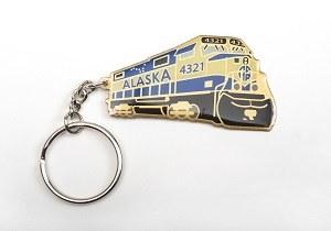 Keychain/Engine/4321