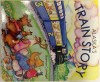 Book/C/BB/AK Train Story