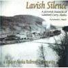 Book/Lavish Silence