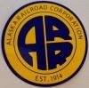 Sticker/Decal W/Logo