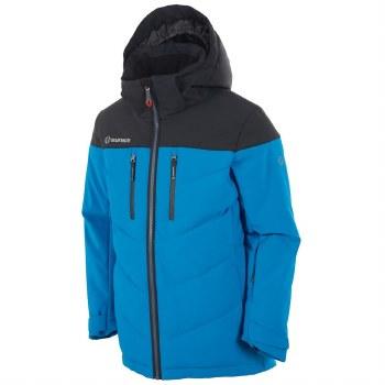 Aiden Jacket 2020 8