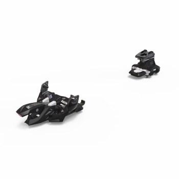 Alpinist 12 2020 Black/Titan